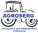 Agroserg